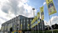«Херман Вандерпотен» — футбольный стадион одного из самых старейших клубов Бельгии — «Льерс». Стадион был построен в 1925 году. «Херман Вандерпотен» расположен в городе Лир. Стадион назван в честь бывшего […]