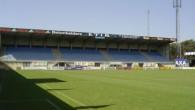 «Хет Кёйпье» — один из трёх бельгийских стадионов, имеющих систему подогрева поля. Кроме него, этом могут похвастаться «Кристалл Арена» и «Морис Дюфан». «Het Kuipje»расположен в городе Вастерлоо, Бельгия. Стадион был […]