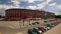 «Синот Тип Арена» — самый современный футбольный стадион в Чехии. Расположен в столице страны — городе Прага. Также стадион известен под названием «Эден». Стадион открылся 7 мая 2008 года. Помимо […]