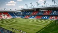 Городской стадион имени Хенрика Реймана расположен в Польше, в городе Краков. Стадион получил своё название в честь капитана футбольной сборной, несшего флаг на Олимпийских играх 1924 года. Стадион построен в […]
