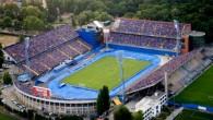 «Максимир» — стадион в Загребе, являющийся ареной национальной сборной Хорватии по футболу и клубов «Динамо» и «Локомотив». Своим названием стадион обязан району хорватской столицы, в котором расположен. Открытие стадиона состоялось […]