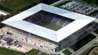 «Ред Булл Арена» расположена в австрийском городе Зальцбурге. Арена открылась 8 марта 2003 года. Архитектором проекта стала компания «Шустер Архитектен». Такое же название носят стадионы в Лейпциге и Нью-Джерси. До […]
