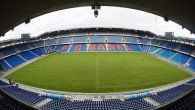 «Санкт-Якоб Парк» — футбольный стадион одного из самых титулованных клубов Швейцарии, 14-кратного чемпиона страны клуба «Базель». «Санкт-Якоб Парк» находится в Швейцарии, в городе Базель. Появился в замен старого стадиона «Йоггели». […]