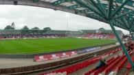 «Маскот Парк» — это футбольная арена клуба «Силькеборг». Расположена в одноименном датском городе. После заключения клубом спонсорского контракта с текстильным гигантом, стадион получил своёнынешнее имя. Срок соглашения действует до конца […]
