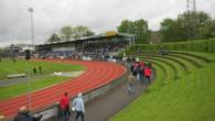 Стадион «Люнгбю» построен в 1949 году. Расположен в датском городке Люнгбю. Первоначально использовался только как стадион для соревнований по лёгкой атлетике. И только в 1973 году на стадионе состоялся первый […]