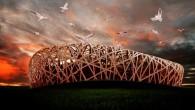«Национальный стадион в Пекине» был построен специально к Летним Олимпийским Играм 2008 года. В рамках Олимпиады-2008 здесь состоялись церемонии открытия и закрытия, а также соревнования по лёгкой атлетике. В 2015 […]