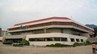 Стадион «Чхунджу» расположен в одноименном южнокорейском городе, известном тем, что является родиной Генерального секретаря ООН Пан Гимуна. «Chungju Stadium» был построен за 3 года и был открыт в 1979 году. […]