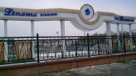 Стадион «Динамо» в Самарканде был построен в 1963 году. Осенью 2011 года была завершена масштабная реконструкция, осуществлённая на средства правительства Самаркандской области. Результаты реконструкции оценили и одобрили делегаты ФИФА. Ожидается, […]