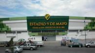 «Стадион 9 мая» в эквадорском городе Мачала, также именуемой «банановой столицей» Эквадора. Своё название он получил в честь даты его открытия — 9 мая 1955 года. Владельцем стадиона является спортивная […]