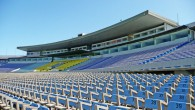 Футбольный стадион «Эстадио Сентенарио» находится в Монтевидео. Его открытие было осуществлено 18 июля 1930 года. Стадион назван в честь 100-летия присяги первой конституции Уругвая («сентенарио» с исп.: «столетие»). Здесь проходили […]