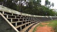 «Луис Альфонсо Джиани» — это спортивный комплекс в парагвайском городе Вилла Элиса, что в 16 километрах от столицы страны — Асунсьон. Стадион назван в честь своего бывшего директора. «Estadio Luis […]