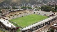 «Хераклио Тапиа» — это футбольный стадион в чилийском городе Уануко. Строительство стадиона началось в 1972 году, когда футбольный клуб «Леон де Уануко» получил право на участие в высшем дивизионе чемпионата […]