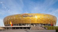 «Муниципальный стадион Гданьска» расположен в районе польского города Гданьск под названием Летница. Арена является центром треугольника, образованного районом Старого города, гданьской судоверфью и аэропортом. Также имеет коммерческое название «PGE Arena […]