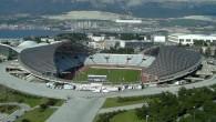 «Полюд» — это второй (после «Максимира») по вместимости стадион в Хорватии. Находится в городе Сплит. Официальное название стадиона – «Gradski stadion u Poljudu», что в переводе означает «Городской стадион в […]