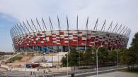 «Национальный стадион» в Варшаве построен специально к чемпионату Европы по футболу 2012 года на месте устаревшего «Стадиона Десятилетия». Строительство арены, которое обошлось в 500 миллионов евро, было начато в октябре […]