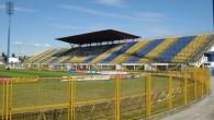 Стадион «ШРЦ Запрешич», известный также под названием стадион «Интер», расположен в хорватском городе Запрешич. Арена имеет две трибуны, способные вместить 4528 зрителей, из которых только 3028 мест являются сидячими. «ШРЦ […]