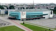 «Арена Рига» — это культурно-развлекательный комплекс в столице Латвии, готовый к проведению соревнований по баскетболу, хоккею на льду и фигурному катанию. Кроме того, здесь проводятся различные концерты и другие развлекательные […]
