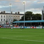 Carlisle Grounds