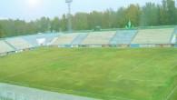 Стадион «Фаргона» располагается в одноименном узбекском городе. Был построен в 1950-х годах, раньше назывался «Спартак». К Республиканским юношеским спортивным играм «Ростки надежды» арену перестроили в 2001 году. «Фаргона» имеет высокие […]