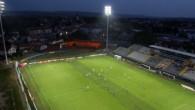 «Градски» — футбольный стадион, расположенный в хорватском городе Копривница. Открытие стадиона состоялось в 1997 году. В 2007-м во время реконструкции на стадионе была установлена система искусственного освещения и теперь стадион […]