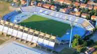 Название стадиона «Градски врт» в хорватском городе Осиек переводится как «городской сад». Строительство стадиона началось ещё в 1949 году, но несколько раз прекращалось по разным причинам. Стадион достроили только в […]