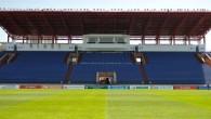 «Жар» — это футбольный стадион в Ташкенте. Арена принадлежит Министерству внутренних дел Республики Узбекистан. Свои домашние матчи здесь проводит футбольный клуб «Бунёдкор». Последняя реконструкция была произведена в 2005 году. Две […]