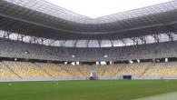 «Львов-Арена» — это футбольный стадион во Львове, специально построенный к чемпионату Европы по футболу 2012 года. Вместимость аренырассчитана на 32767 мест, включая VIP-места и места для людей с ограниченными возможностями. […]