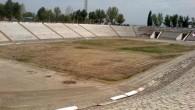 Стадион «Навбахор» вНамангане является одним из самых вместительных стадионов Узбекистана. С момента строительства в 1989 году стадион «Навбахор» ни разу не реконструировали.В этой связи в 2011 году было принято решение […]