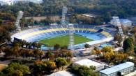 Стадион «Пахтакор» (или Центральный стадион «Пахтакор») расположен в самом центре Ташкента. Построен в 1956 году, в 1958 году были установлены осветительные мачты, в 1966 году — электронное табло. С 2007 […]