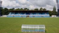 Словацкий стадион «Под Зoбором» расположен в центре города Нитра на окраине Парка отдыха. Открытие стадиона состоялось в 1909 году.Рядом со стадионом находятся два запасных футбольных поля и спортивный зал, в […]
