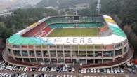 «Пхохан Стил Ярд» — это футбольный стадион в южнокорейском городе Пхохан. Был построен в 1990 году. «Pohang Steel Yard» является первым чисто футбольным стадионом Южной Кореи. Последняя реконструкция «Пхохан Стэдиум» […]