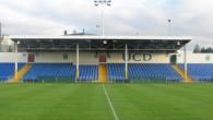 «UCD Bowl» — многофункциональный стадион в юго-восточной части Дублина, Ирландия. Стадион принадлежит Дублинскому университету. В 2007 году стадион полностью был перестроен. На «UCD Bowl» проводятся матчи по регби и футболу. […]