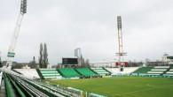 Стадион «Флориан Альберт» находится в столице Венгрии городе Будапешт. Это — домашний стадион одного из старейших клубов страны «Ференцварош». Стадион назван в честь легенды клуба, обладателя «Золотого мяча» 1967 года […]