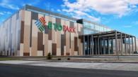 «ЕТО парк» — многоцелевой спортивный комплекс в городе Дьёр, Венгрия. Открытие стадиона состоялось в 2008 году. Стадион оборудован двумя трибунами способными вместить 16 тысяч зрителей. Также предусмотрена возможность увеличения числа […]