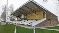 «Fehervari Road Stadium» — домашний стадион футбольного клуба «Пакш». Стадион расположен в одноимённом, с клубом, венгерском городе. «Fehervari Road Stadium» имеет одну трибуну. Общая вместимость стадиона составляет 4400 зрителей. Из […]
