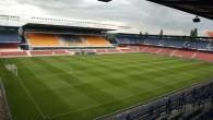 «Стадион Летна», именно так исторически называется футбольный стадион в Праге, Чехия. Домашняя команда – «Спарта». Стадион регулярно меняет своих партнеров, а вследствие чего изменяется и его названия. С 2003 стадион […]