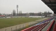 Стадион «Рудольф Илловски в Будапеште является домашним для футбольного клуба «Вашаш». Стадион назван в честь бывшего игрока и тренера сборной Венгрии. Своё сегодняшнее название он получил в 2002 году. До […]