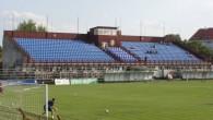 «Геза Ревес» — многоцелевой стадион в городе Шиофок, Венгрия. Назван в честь знаменитого доктора психологии родившегося в этом городе. «Геза Ревес» — это домашний стадион футбольного клуба «Шиофок». С момента […]