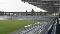 «Ференц Суса» — футбольный стадион в венгерском городе Уйпешт и домашний стадион футбольного клуба с одноименным названием. Назван стадион по имени одного из лучших нападающих сборной Венгрии, но до 2003 […]