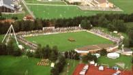 Стадион «Шпортпарк Эшен-Маурен» построен в 1975 году. Это один из самых старых стадионов в Лихтенштейне. Используется только для проведения футбольных матчей. Расположен в городе Эшене. Вместимость стадиона составляет 6 тысяч […]