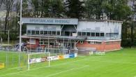 «Спортплац Райнау» — это второй, после «Рейнпарк Штадиона», по вместимости стадион в Княжестве Лихтенштейн. Вместимость стадиона составляет 2500 человек. Правда большинство зрителей размещаются на небольших бетонных трибунах, не оборудованных индивидуальными […]
