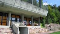 «Шпортанлаге Лайтавис» — это футбольный стадион, расположенный в городе Тризенберг, Лихтенштейн. Этот небольшой стадион был построен в 1971 году. Сейчас его вместимость составляет всего 800 зрителей. При этом стоячие и […]