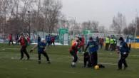 После капитального ремонта в Кемерове открылась детско-юношеская спортивная школа олимпийского резерва по футболу. Все работы по модернизации спортивного комплекса велись в течение года, недавно были реконструированы спортзалы, раздевалки и центральный […]