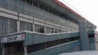 Строительство современного ледового Дворца спорта обсуждается сейчас в правительстве России. Инициатором возведения в городе новой спортивной площадки выступил губернатор Кузбасса, который передал Председателю Правительства свое предложение о начале работ. В […]
