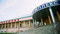 В поступившем на согласование в пермское Министерство финансов законопроекте, касающемся прогнозного плана приватизации, отсутствует 80% долей ООО «СК «Олимпия-Пермь», по которым в конце прошлого года было принято решение о продаже. […]