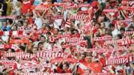 Исполком Российского футбольного союза утвердил итоговую редакцию правил поведения болельщиков и обеспечения безопасности зрителей на стадионах. Документ вступит в силу 31 марта 2012 года. В новых Правилах, помимо общих положений, […]