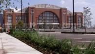 Городской совет Сакраменто утвердил бизнес-план возведения новой спортивной арены. Это поможет сохранить в городе команду НБА. Теперь она сможет остаться в Сакраменто как минимум на тридцать лет. Ввод новой баскетбольной […]