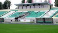 Казанский стадион «Рубин», служащий тренировочной площадкой для одноименной молодежной команды, получил необходимые разрешительные документы от РДФЛ. Эксперты подтвердили готовность арены к проведению игр футбольной Премьер-лиги. Руководству СК был выдан сертификат […]
