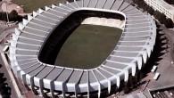 Катарские владельцы «ПСЖ» планируют провести работы по сносу домашнего стадиона команды, чтобы начать строительство более вместительной арены. Сейчас уже есть договоренности с подрядчиками, и бывшие владельцы клуба рассматривают все возможные […]