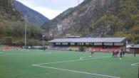«Аиксоваль» — это один из двух стадионов в Андорре. Расположен в городке Сант-Жулия-де-Лория. Как и стадион «Комуналь», «Estadi Comuna d'Aixovall» используется для проведения футбольных матчей чемпионата и кубка страны. Некоторые […]